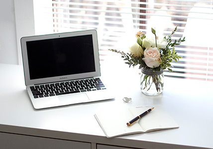 Desk-#2